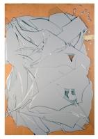 11_glass1web.jpg