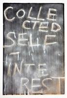 8_self-interest.jpg