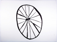 8_wheelweb.jpg
