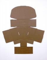 9_hamburger-bunelephantprometheuscardboard.jpg