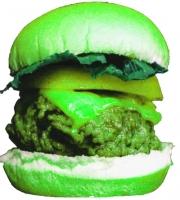 9_hamburger2.jpg