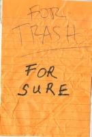 9_trash-.jpg