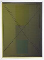 9_yellowx.jpg